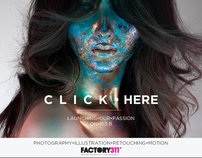 THE NEW FACTORY311 WEBSITE IS HERE!!