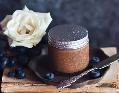 SportyChoco - Organic Beauty Care and Food