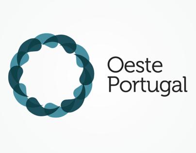 Oeste Portugal