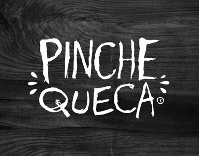 Pinche Queca