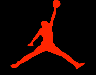Pixel for Jordan shoes