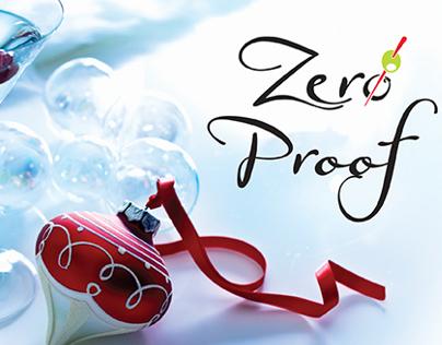 AAA Minneapolis Zero Proof Booklet