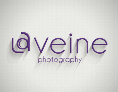 LaVeine Photography