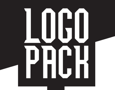 logo pack vol.1