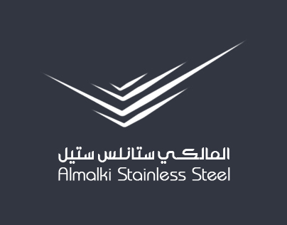 Almalki Stainless Steel