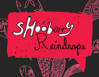 Shooberry Reindrops