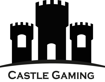 Castle Gaming Club Logo