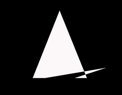 id and logo design
