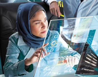 MTN irancell 2012 | telecom