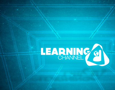 Learning Channel