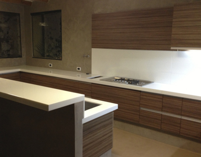 kitchen remodeling, Home Hemard