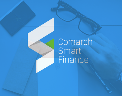 Comarch Smart Finance
