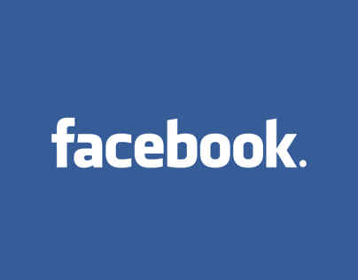 Facebook - New Look