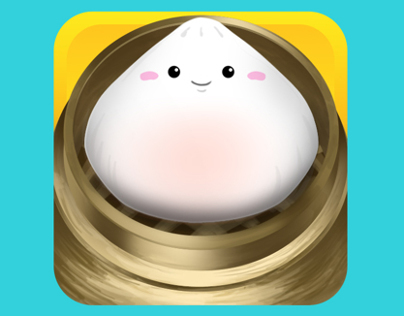 Hakao Application Icon September 22, 2013