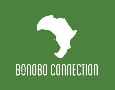 The Bonobo Connection Logos