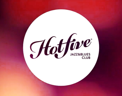 HotFive - Jazz Club