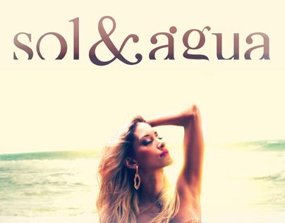 Sol & Água