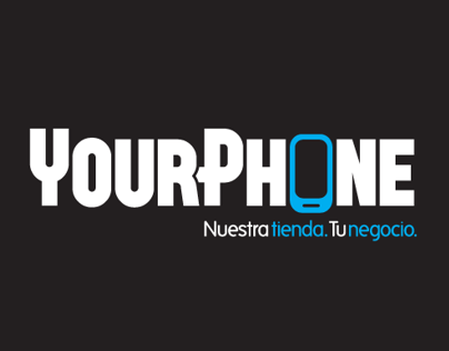 YourPhone