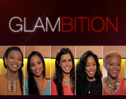 Glambition TV Show (Synergy TV)