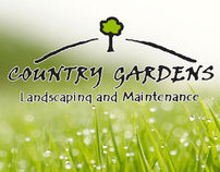 Country Gardens York - Clifton Moor Project