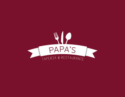 Papas Restaurant