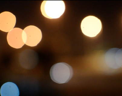 Video | a Day made of Lights
