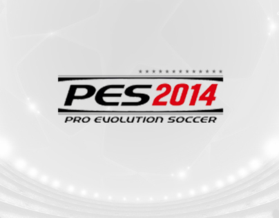 PES 14 Interface Concept