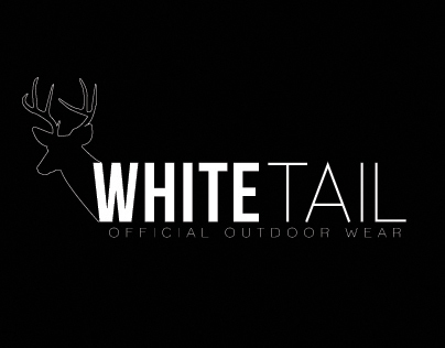 White Tail Outdoor Wear