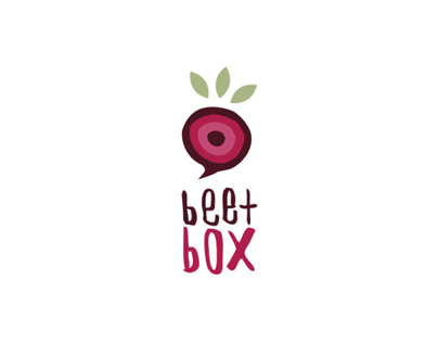 Beetbox