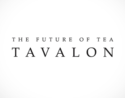 Tavalon Package Renewal