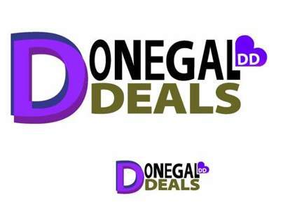 Donegal Deals