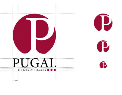 Pugal Hotels & Chains