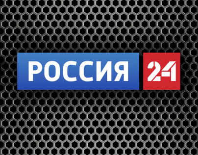 «Russia 24» Economic Forum SPIEF 2013