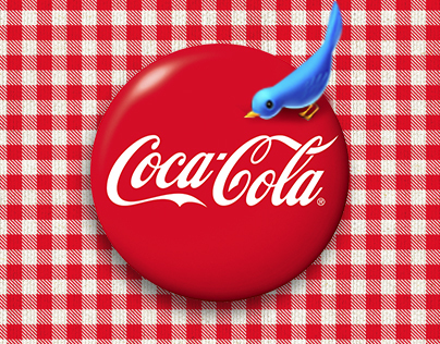 Coca-Cola // Coken Meal viral films & Website