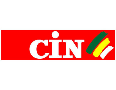 CIN :: COLORMIX