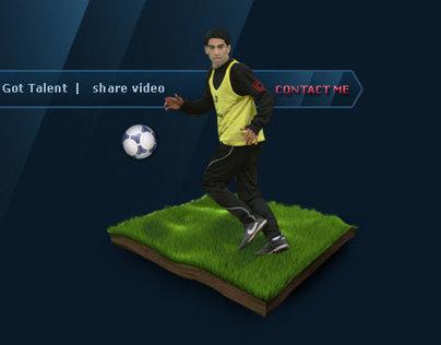 Mutaz Site Sport