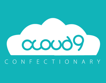Cloud 9 Confectionary