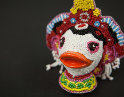 The Peking Opera Collection