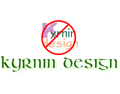 Updating Kyrnin.com