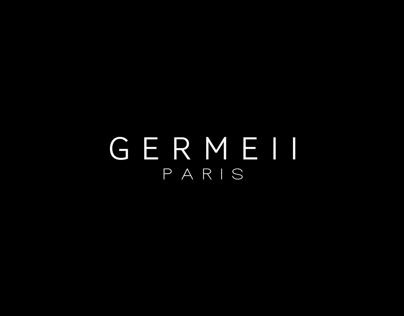 GERMEII - PARIS