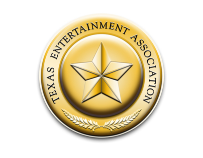 Texas Entertainment Association
