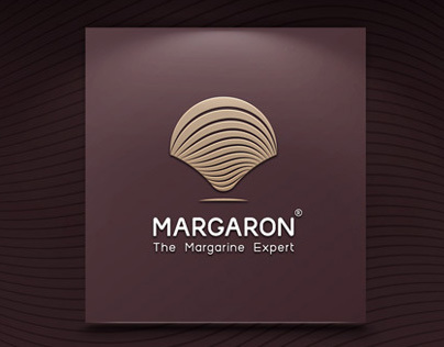 Rebranding of MARGARON