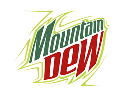 Mountain Dew - First Launch in Vietnam