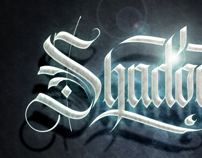 SHADOWS snowboard movie 2013 identity