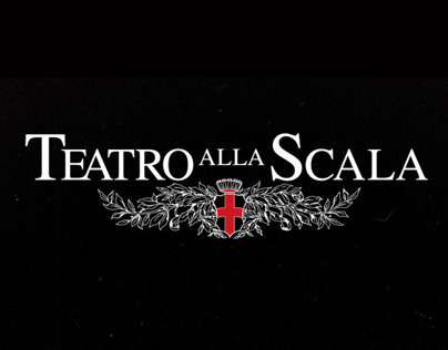 Immortals - Teatro alla Scala 2013