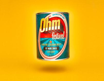 Ohm Festival
