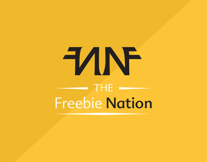 Freebie Nation Contest