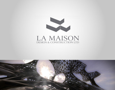 La Maison - Design & Construction
