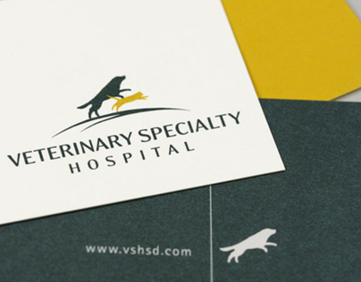 Veterinary Specialty Hospital