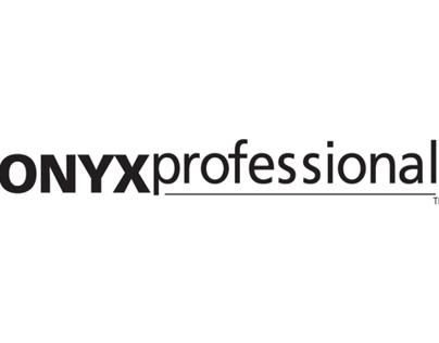 Onyx Professional Bottle Refresh